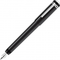 Mont blanc Heritage collection 1912 Stylo plume