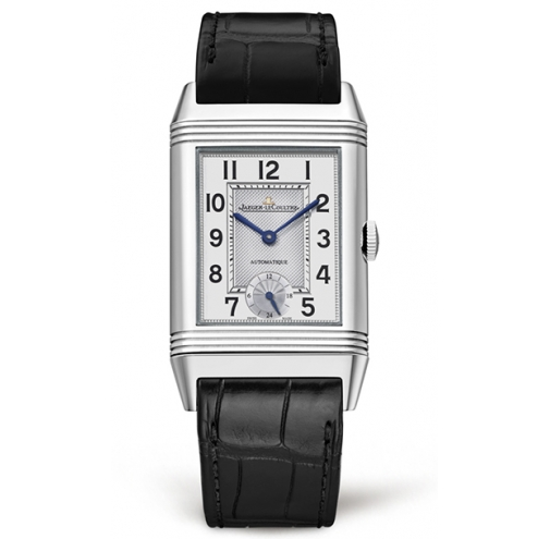 Grande Reverso Night & Day automatique